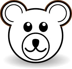 cartoon teddy bear images free download clip art free clip art