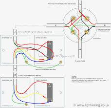 how to hook up low voltage outdoor lighting low voltage outdoor lighting wiring diagram canopi me