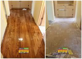 Hardwood Floors Houston Hardwood Flooring Service 832 488 4700