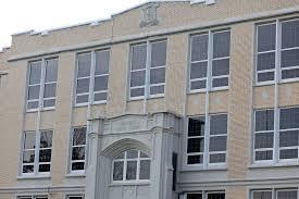 makeup school ohio clark shawnee local school district