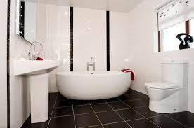 bathroom wall covering ideas bathroom wall panels pvc epic pvc panels for bathrooms h49 for