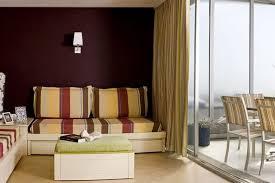 chambre d hote cap d ail appt 5pers piscine cap d ail monaco appartements en résidence à
