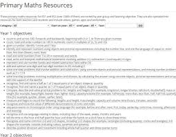 multiplication worksheets kids maths sheets kindergarten free what