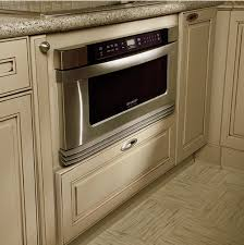 Kitchen Oven Cabinets Browse Kitchen Accessories Wellborn Cabinets
