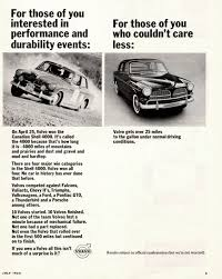 volvo truck price list canada volvo amazon the perfect rally car for the canada 5000