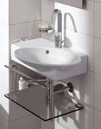 wall mounted sink cabinet small bathroom sink cabinet ideas corner square wall mounted shower