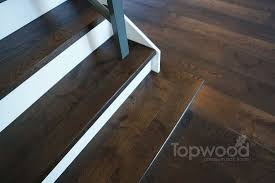 Laminate Flooring Perth White Riser Stairs Oak Flooring Perth Wa Australia Topwood Oak