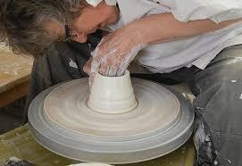 carys davies porcelain