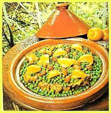 cuisine marocaine en langue arabe recette de cuisine marocaine المطبخ المغربي mariage franco marocain