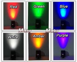 Led Strip Lights Battery Powered Mq G103 Battery Powered Flexible Led Strip Light Ed Wireless