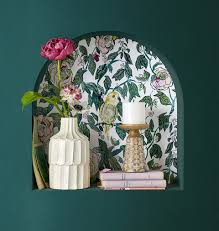 Target Home Decor Target Is Introducing An Eclectic Home Decor Brand Target