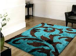 Soft Area Rug Small Rugs For Bedrooms Area Rugs For Bedrooms Soft Shaggy Bedroom
