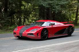 koenigsegg korea the four wheeled stars of need for speed automology automotive