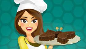 tous les jeux de cuisine jeux de cuisine gratuits jeux 2 filles