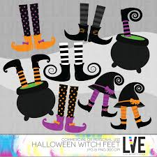 legz clipart witch shoe pencil and in color legz clipart witch shoe