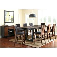 dining table 8 chairs for sale round dining table 8 chairs dining table and chairs for 8 8 dining
