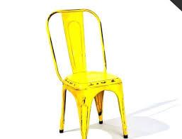 chaise haute cuisine fly fly chaise transparente affordable tabouret tracteur ikea excellent