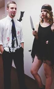 Devils Rejects Halloween Costumes Taylor Swift Music Video Halloween Costumes Popsugar