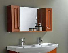 Hooker Bathroom Vanities by Http Escaworks Com Hooker Bathroom Vanities Html Bathroom