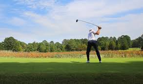 thanksgiving golf golf and spa vacation packages at pinehurst