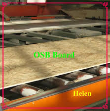 osb sip panel osb sip panel suppliers and manufacturers at