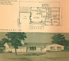 house plan magazines 2548 best house plans images on vintage houses floor