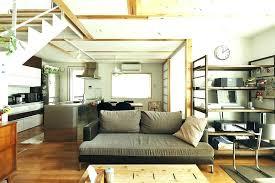 Home Designs Unlimited Floor Plans | japanese style interior design condo interior design style interior