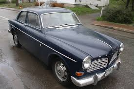 volvo 18 wheeler price amazing amazon 1967 volvo p130