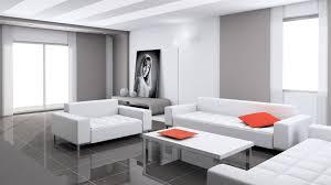 leading interior designers u0026 decorators in mumbai india satish
