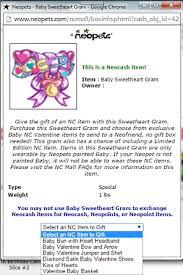 sweetheart grams nc mall jellyneo net
