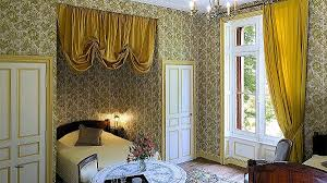 chambre d hote chateau renard chambre lovely chambre d hote chateau renard chambre d hote