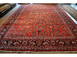 Ebay Antique Persian Rugs by Large Oriental Rugs Rugs Ideas