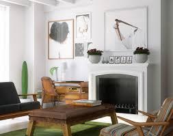 living room japanese design house beautiful japanese modern