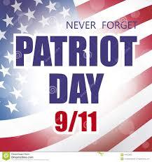 patriot day clip art many interesting cliparts