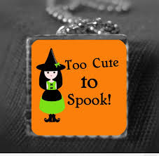 pumpkins gleam quotes quote scary spooky halloween pinterest