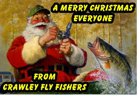 cffc wishes everyone a merry archives crawley fly fishers