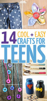 25 unique crafts for boys ideas on breathing