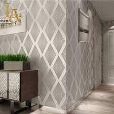 interior wallpapers for home wallpaper suppliers in dubai wallpaper shop dubai