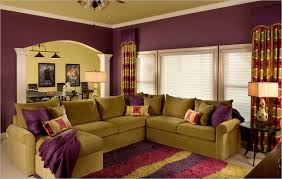 color trends 2017 design best trend for interior paint color ideas in plus living room wall