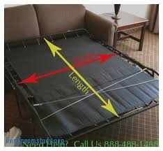 Bed Frame Replacement Parts Bed Frame Replacement Parts Na Ryby Info
