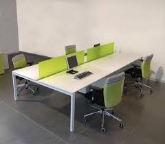 Used Office Tables For Sale In Bangalore Modern Office Furniture Store In Fort Lauderdale Miami Custom