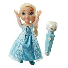 13 best frozen toys in 2018 disney frozen 2 toys u0026 games with