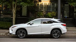 lexus rc 350 for sale cincinnati automotive minute 38 vehicles earn iihs top safety rating