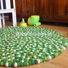 green kids rug roselawnlutheran