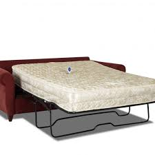 Sleeper Sofa Replacement Mattress Queen Sleeper Sofa Mattress Replacement Baby And Nursery Ideas