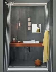 949 best bathroom images on pinterest bathroom ideas room and