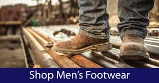 womens boots vs mens boots boots work boots cowboy boots