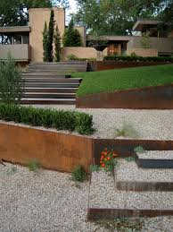 Front Yard Retaining Walls Landscaping Ideas - 90 retaining wall design ideas for creative landscaping