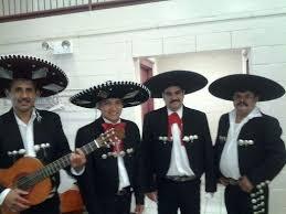 detroit wedding bands mariachi cristal band waterford mi weddingwire