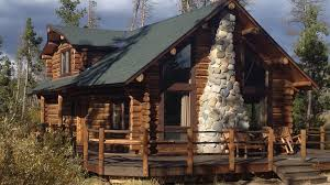 June Lake Pines Cottages by Best Cabins For Getaways Sunset